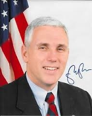 mike-pence-2627a138c6066f8fc9a9010060ba9aacb2b5db78