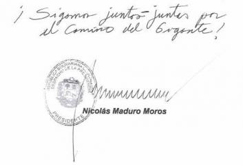 carta_de_maduro_da_de_chavez-90abb8f258b72ba556adea5f184a8fd889a0fc27