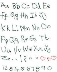 handwriting-b4ec1604977606fbc7130ef6aa43deb054ba5fdf