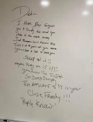 noteswritten-on-board-7a42485f18b4b73cb921bbc6632a237c93bcdf2e