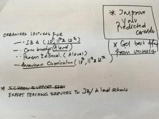expertteachingservices-b08c202ad530ea7ccb5616d882392f2fa9af1a8a