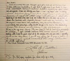 beautiful-handwriting-lettering-calligraphy-1-572b075b8f51e__700-f7319297387ab558946b2da5ea281b1500fc174f