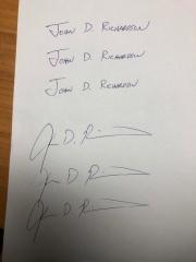 john-signature-cbcdf46d1f6d93cc99226c61511ed754f10d0fdc