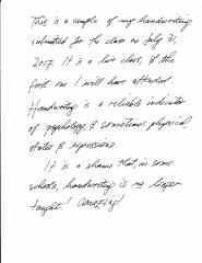 handwriting-sample-0ee33a1c72f81e8e1394e01f0ada3bb6b512c9ab