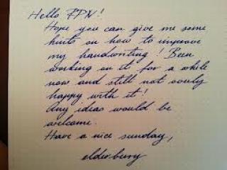 handwriting-58231a5ddf03b01caf027aef8ed0edb33f72b809