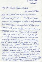 nannys-last-letter-789dc013d9e2a959770f6146784cf9898c9090f6
