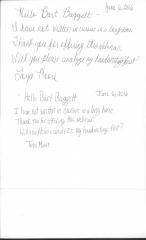 toya-moore-handwriting-sample-june-6-2016-90d3c5ef67276bac120be8dc8a18fffbde1e4fc8