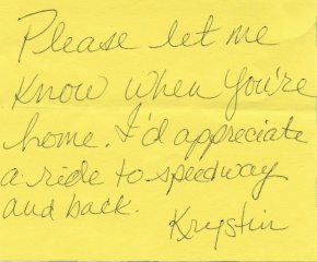 scanned-handwriting-sample-krystin-ee541e69a065869592a80628b3624ec57be8b27a