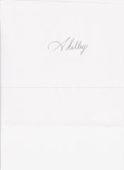 handwriting-2-23d53b7b47d45a8bc19149cb3a063280580e5c63