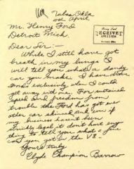 clydes-letter-to-henry-ford-4ca0066949900ff68c67bdc5e71d217951e3337a