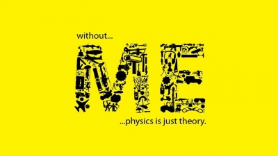 physics_science_text_typography_wallpaper-1f7dc2561918aa63432c565567a21144a7969194