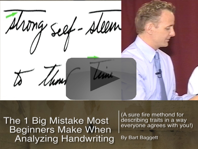 1 Big Mistake Most Beginners Make When Discussing the letter T.