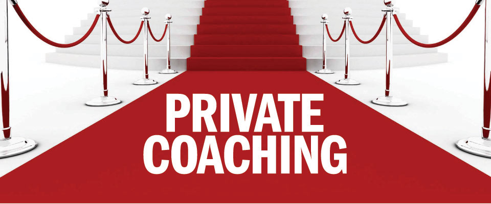 private-coaching1