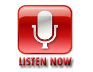 ListenNowIcon