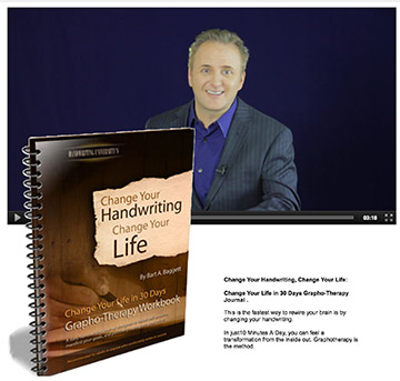 changeyourlifeworkbookad2016-smallpng