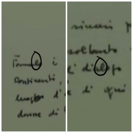 popefrancisco_handwriting-article_3
