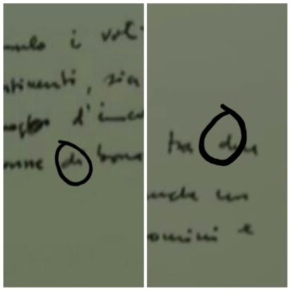 popefrancisco_handwriting-article_5