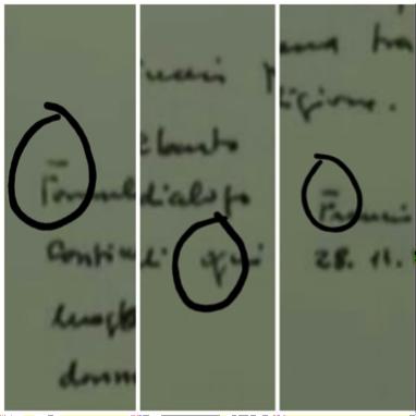 popefrancisco_handwriting-article_6