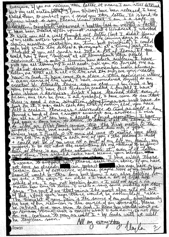 kayla-muellers-letter-from-captivity