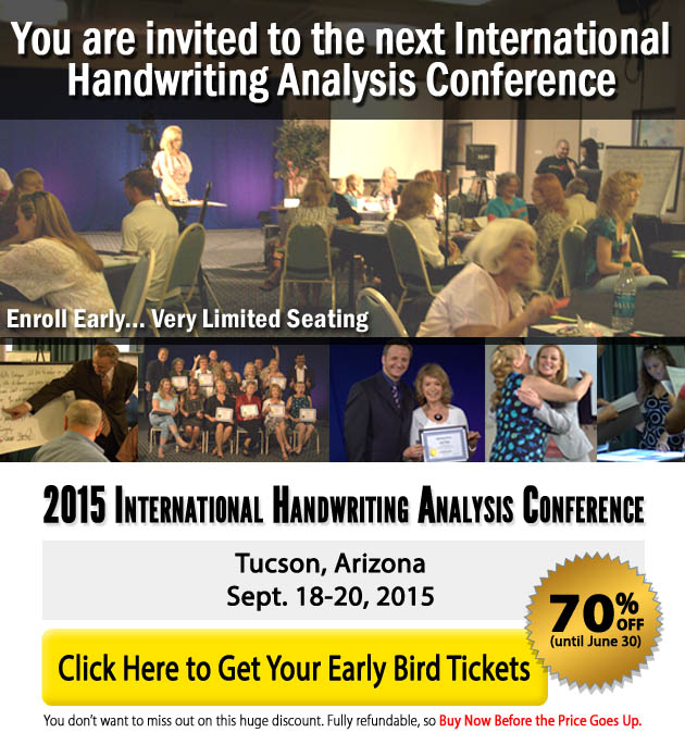 HandwritingConference_invite_2015