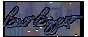 signature.emboss.bagg.2015.online