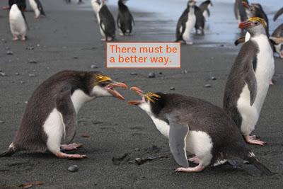 better_conversations_tough_penguins
