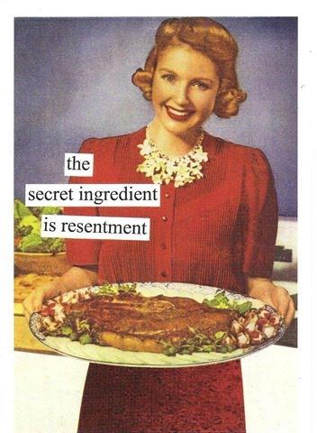 resentment_handwritingtrait