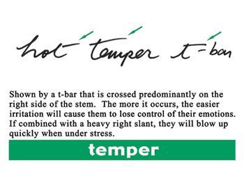 tempergrapho