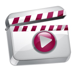 Iconhive-Multimedia-Video