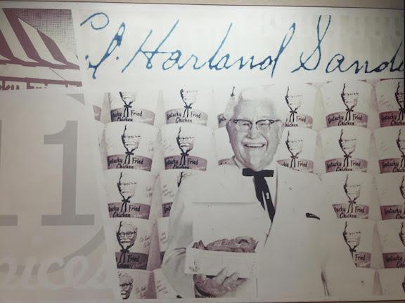 Sanders_KFC-signature