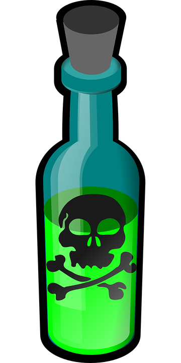 poison-146494_960_720