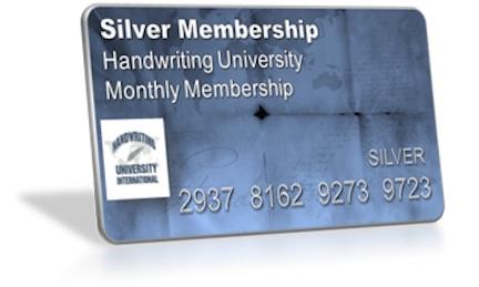 silvermembershipcard72