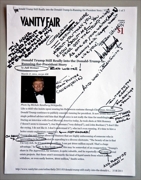 vanityfair.notes.donaldtrump