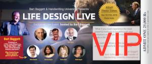 2016lifedesignlive-punevip