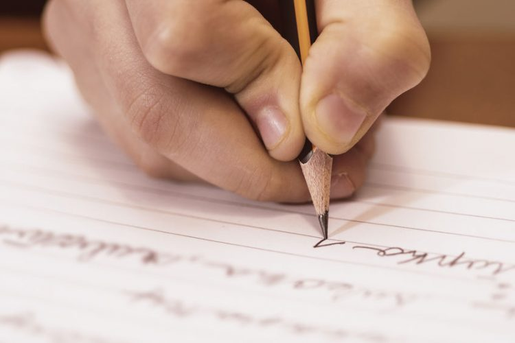 Is it Really the End of Cursive Writing? Again?