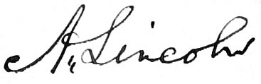 http://handwritinguniversity.com/newsletters/images/lincoln.jpg